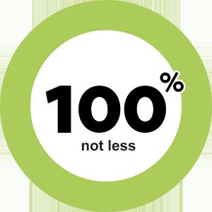 100prozent-neu