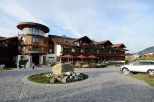 hotel-oberstdorf