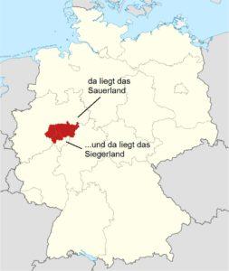 lage-sauerland